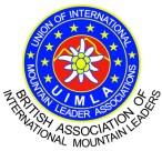 baiml-logo-e1382958817381