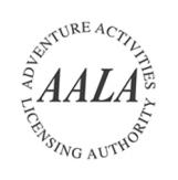 homepage-aala